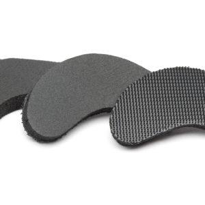 SaeboStep Comfort Pads