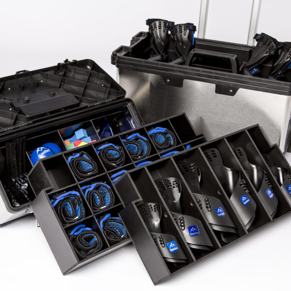 SaeboGlove Professional Kit
