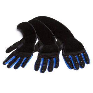 SaeboGlove Replacement Liners