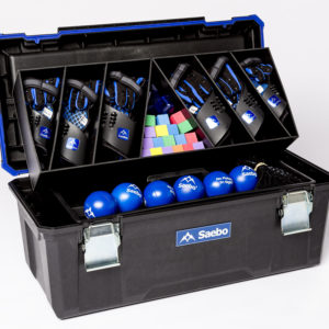 SaeboGlove Starter Kit
